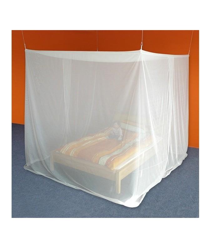 XL Box Canopy New Daylite
