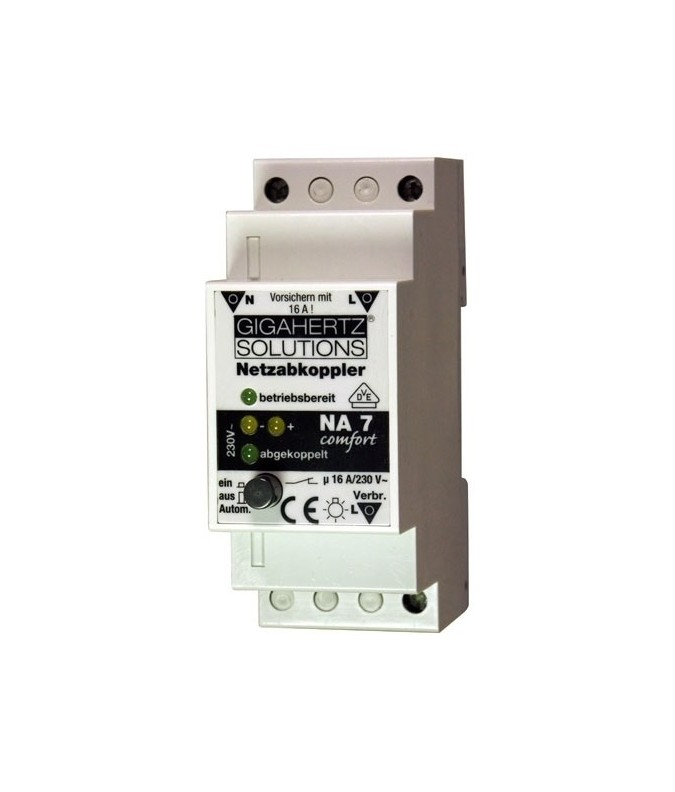 EMF Protective Mens Shirt (Navy)