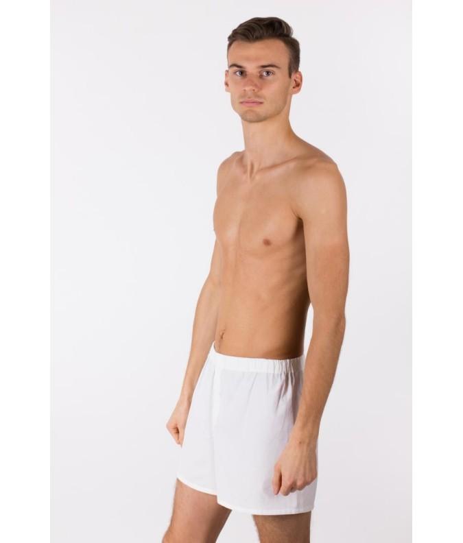 EMF Protective Gloves