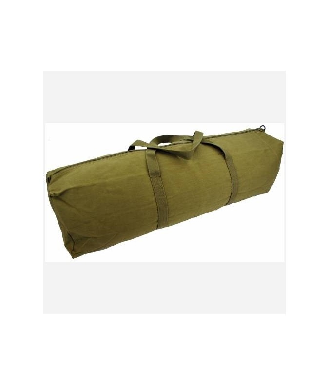 EMF protective Vest (Pink)