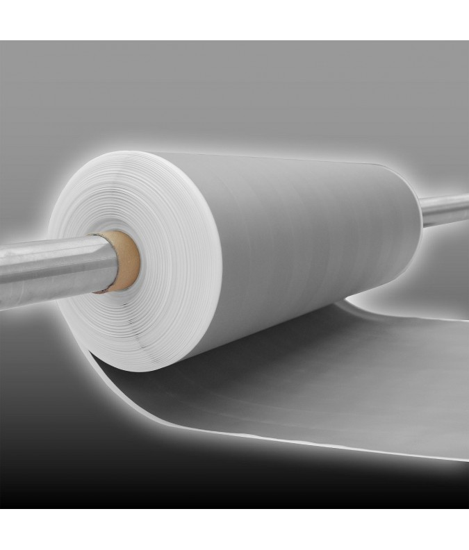 Magnetic shielding film MCL61