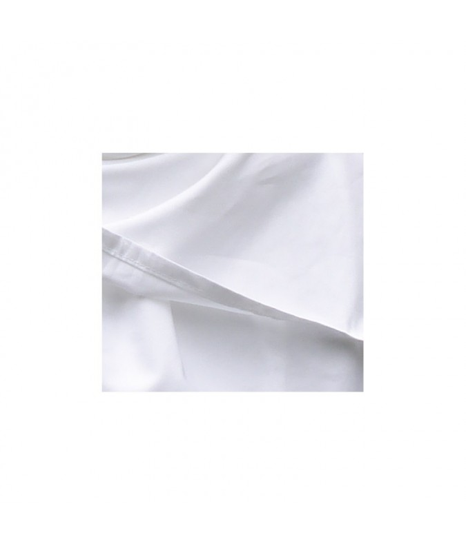 EMF Protective Laptop Tray (Green)